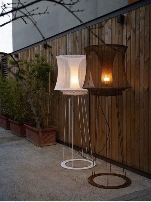 Soul Outdoor lighting