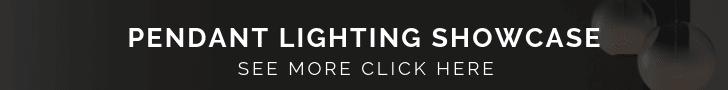 Gineico Lighting-Pendant Lighting Showcase