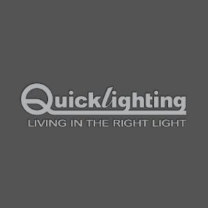 Quicklighting
