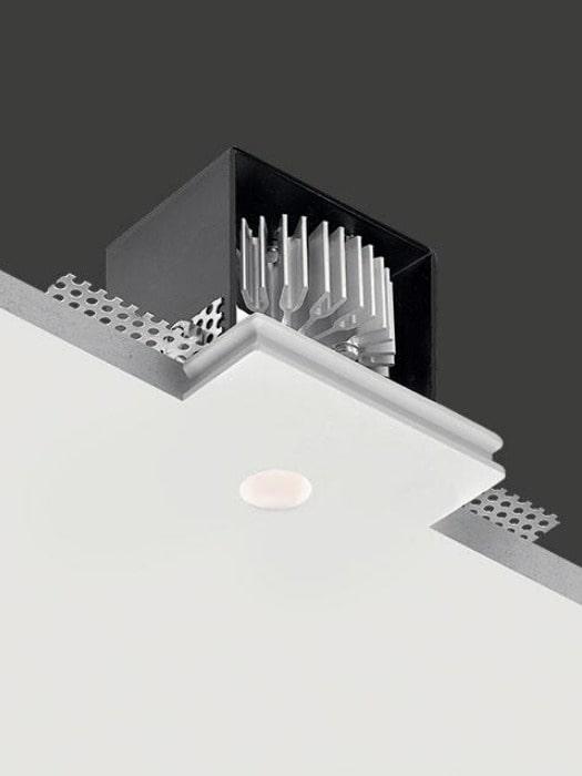 Genius outdoor Basic IP65_Buzzi_Gineico Lighting