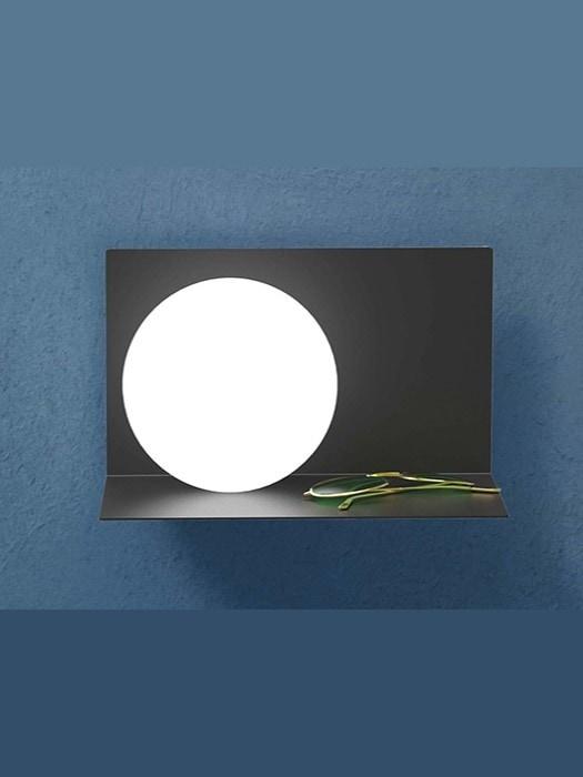 balance_marchetti_black_gineico lighting