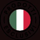 Gineico - Prodotti Exclusivi x 166