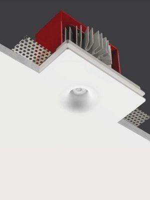 Genius Aircoral Buzzi & Buzzi
