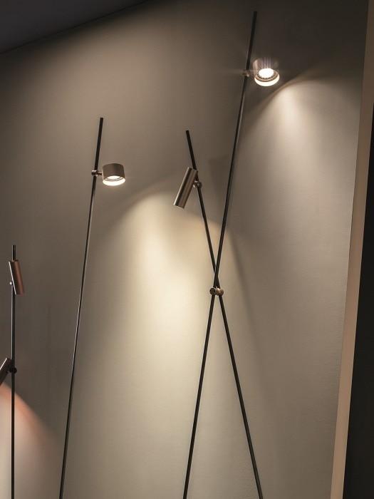 Iferrosi_Outdoor_Floor_Luciferos_2020_Gineico-Lighting