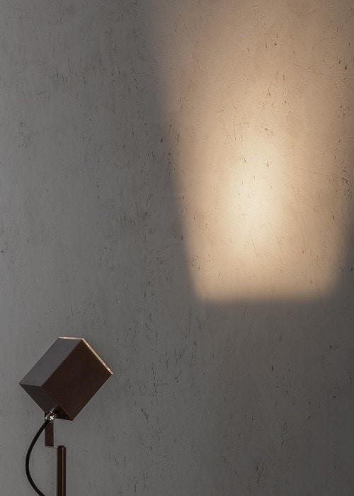 Gineico-Lighting-Antonangeli-CU-BOX-F-2020