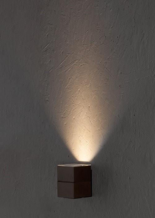 Gineico-Lighting-Antonangeli-CU-BOX-OUTDOOR-WALL-2020