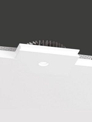 Gineico Lighting - Buzzi & Buzzi - Pixel