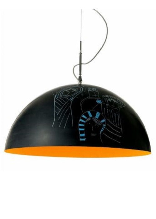 Gineico-Lighting-Ines-Mezza-Luna-Chalkboard-d