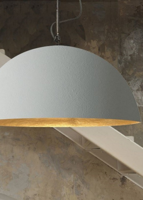 Gineico-Lighting-Ines-Mezza-Luna-Concrete-d