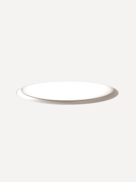 Gineico-Lighting-Luciferos-2020-LBS-Recessed-Diffuse-White
