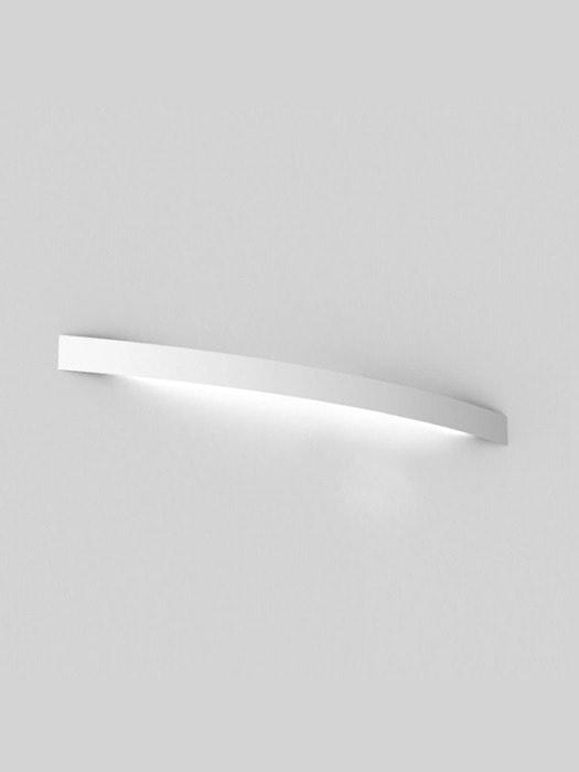 Gineico-Lighting-Luciferos-2020-LBS-Wall-White
