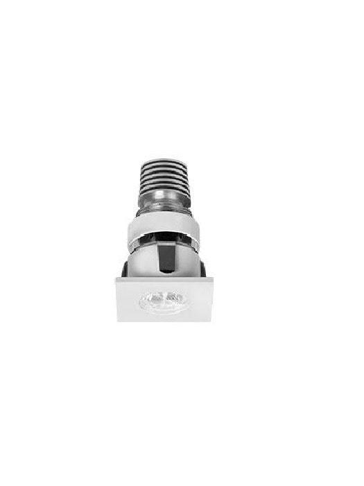 Gineico-Lighting-Buzzi-2020-F40-White