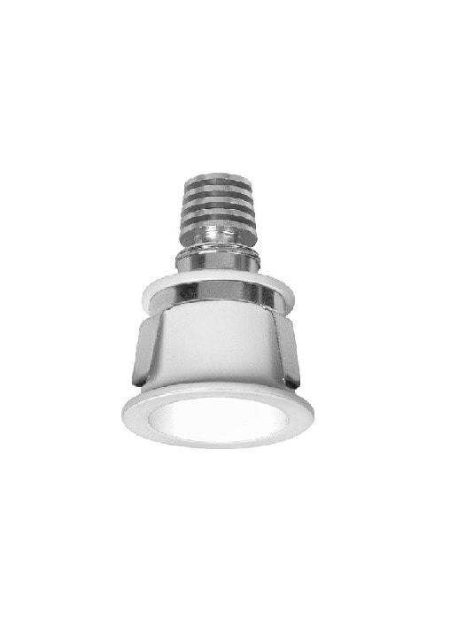Gineico-Lighting-Buzzi-2020-F50-White
