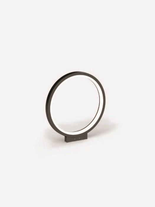 Gineico-Lighting-Luciferos-2020-File-Flex-Outdoor-Circle-T500