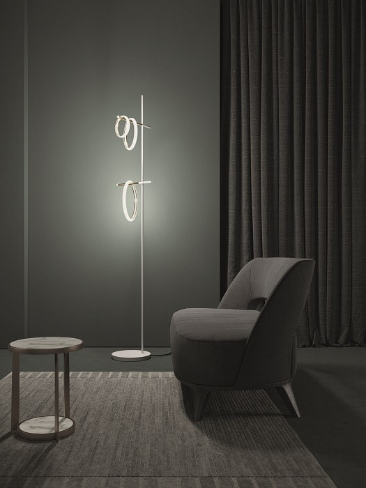 Gineico-Lighting-Ulaop-2020-Floor