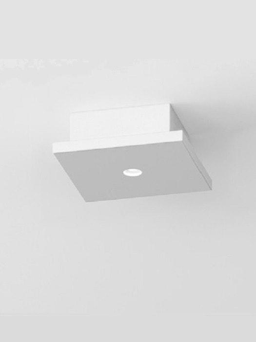 Gineico-Lighting-Buzzi-2021_Pixel-C