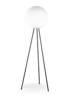 Gineico Lighting - Fontana Arte - Prima Signora Floor Lamp