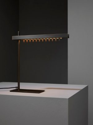 Gineico Lighting - VeniceM - VCM Table