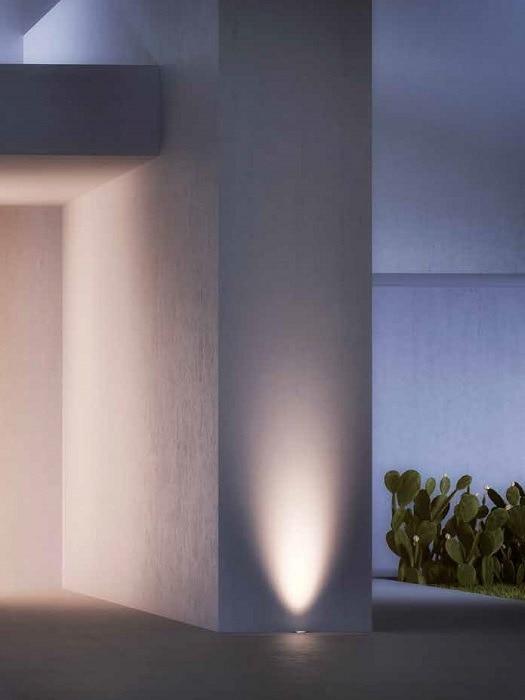 Gineico Lighting_FABBIAN_TECH_2021_Misty_2