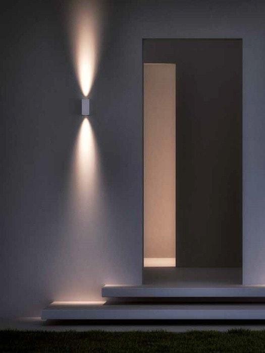 Gineico Lighting_Fabbian Tech_2021_Scent_Insitu