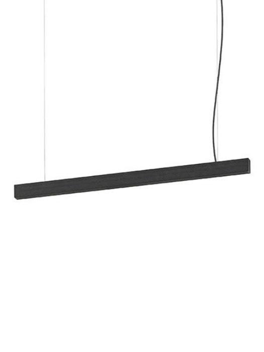 Gineico Lighting - Buzzi & Buzzi - The Dark