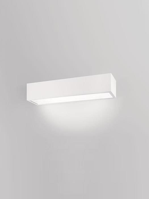 Gineico Lighting -2021-Buzzi-Wall Light-Pipedo-2