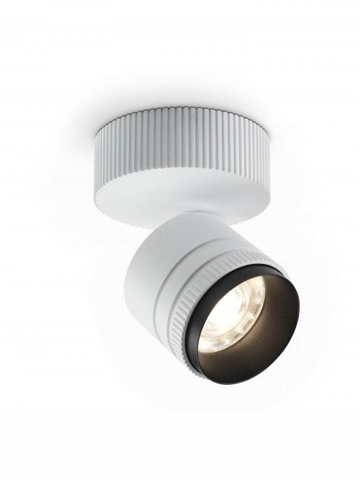 Gineico Lighting-2021-Luciferos-Ceiling Fixtures-Wall Light-Iride