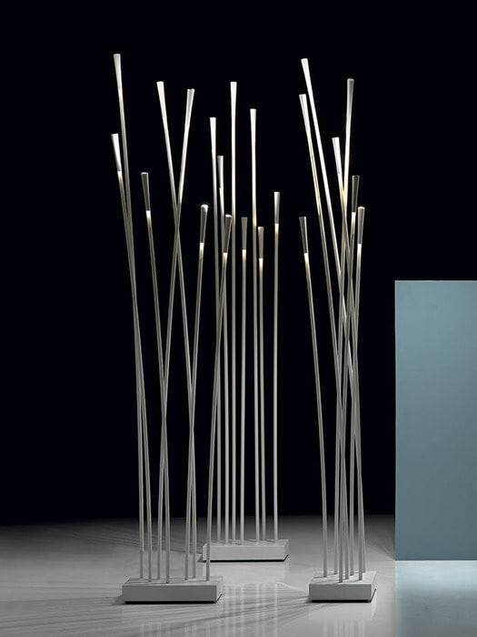 Gineico-Lighting-2021-Fabbian-Indoor-Giunco